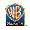WBGamesNordics