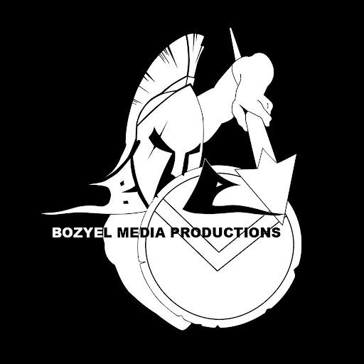 BozyelMProductions