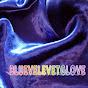 Bluevelvetglove
