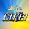 KSCE Christian Television