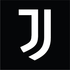 juventus profile picture