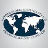 KayDan Global Logistics
