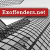 Exoffenders.net