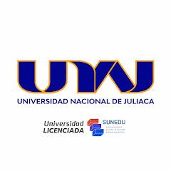 Universidad Nacional De Juliaca (unaj)