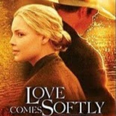 Love Comes Softly (2003) Full movie