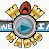 WowU Radiomedia