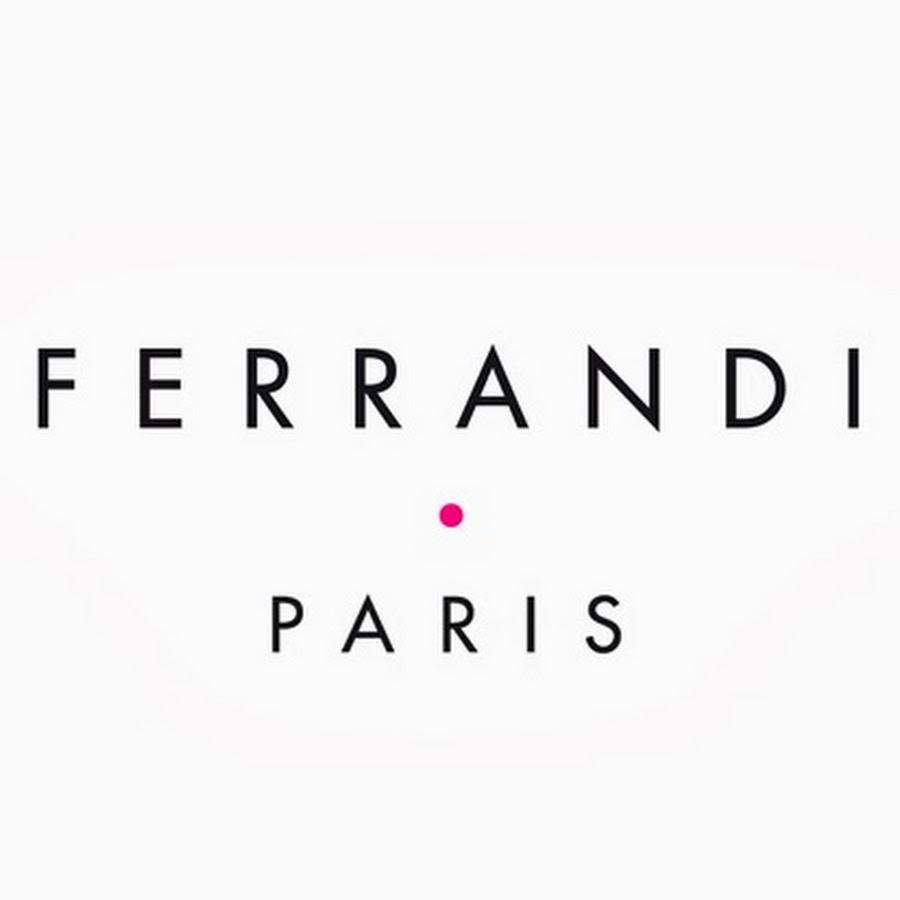 Ferrandi paris youtube - Ecole de cuisine ferrandi paris restaurant ...