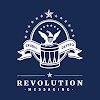 Revolution Messaging Video