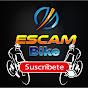 ESCAMSports