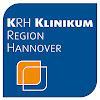 KRH Klinikum Region Hannover