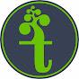 Artree Company (artree-company)