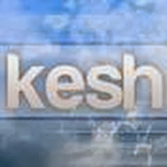 KeshProductionz