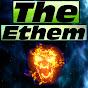 TheEthem
