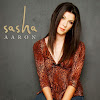 Sasha Aaron