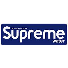 c5a3afc935a Gicco New York SUPREME Water