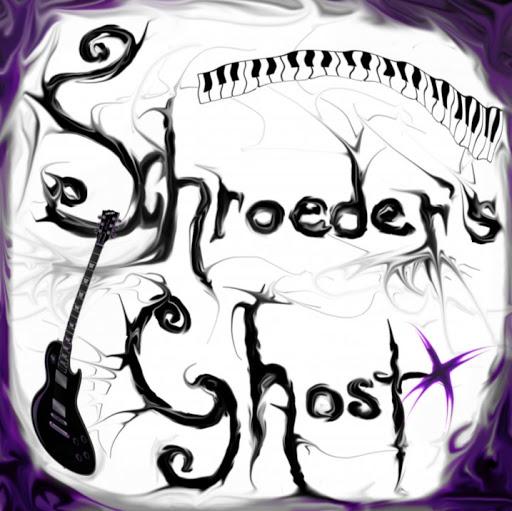 Schroeder's Ghost