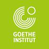 """in """"Goethe-Institut Ägypten"""""""