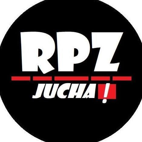JUCHA RPZ