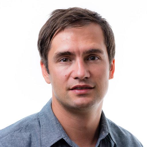 Amir Salihefendic