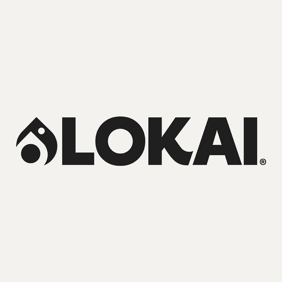 30 Symbol Meaning No Change Meaning Symbol Change No Symbol