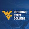 PotomacStateWeb