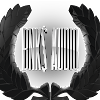 BNKS AUDIO