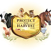 protecttheharvest