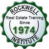 RockwellInstitute