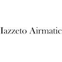 Iazzeto Airmatic Molle Ad Aria