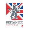 Centro Cultural Británico