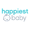 The Happiest Baby, Inc