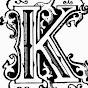 K-San