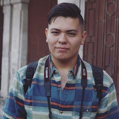 Alex Peralta (alex-peralta)