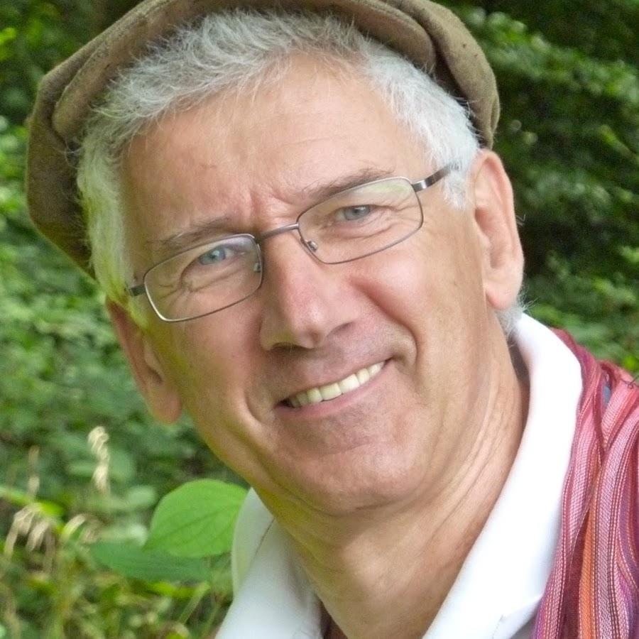 Michael Flämmig