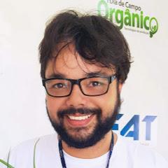 Jean Guerino