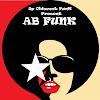 Jp Oldscool Funk