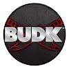 BudKCatalog