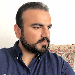 Sahil Hussein