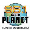 961ThePlanet