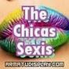 chicassexis123