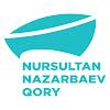 Фонд Первого Президента Республики Казахстан