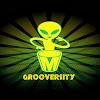 Grooversity Drumming Network