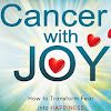 CancerwithJoy