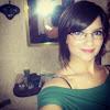 Maria <b>Eugenia Basualdo</b> - photo