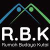 Rumah Budaya Kutai (RBK)