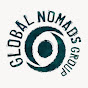 Global Nomads Group