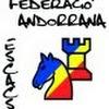 Escacs Andorra