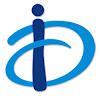 Icon Digital Solutions