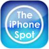 TheiPhoneSpot