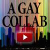 AGayCollab